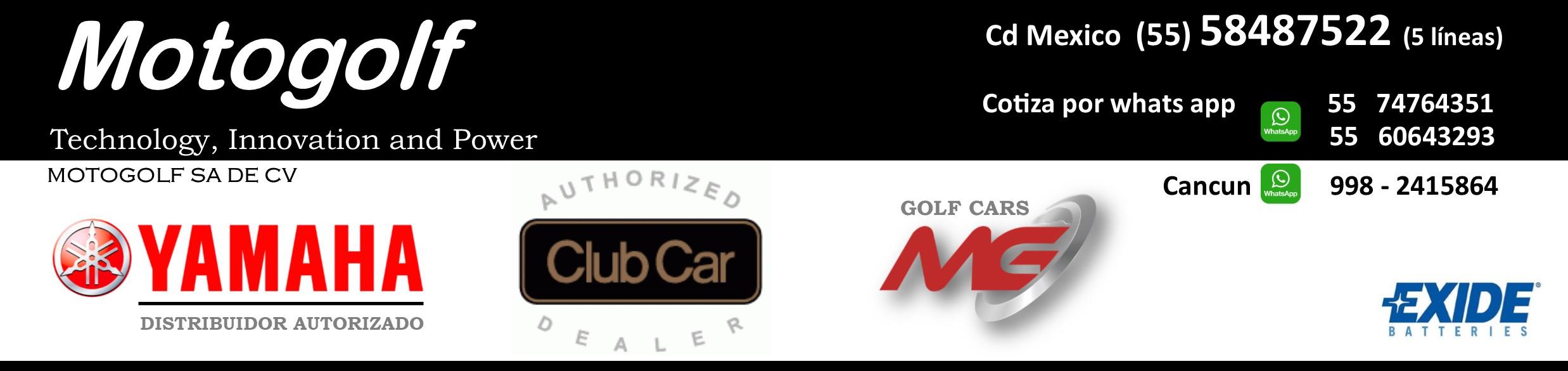 carros de golf seminuevos y remanufacturados venta renta y servicio de carros de golf y hoteleros. Black Bedroom Furniture Sets. Home Design Ideas